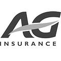 ag-insurance.png