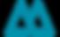 logo-medium.png