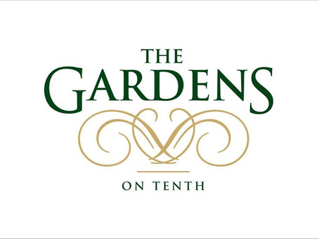 Business of the Week: The Gardens On Tenth