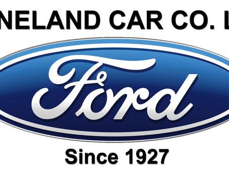 Weekly Business Profile: Rhineland Car  Co. Ltd.