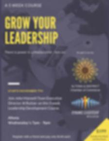 Grow your Leadership.jpg