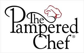 Weekly Business Profile: The Pampered Chef