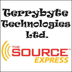 Weekly Business Profile: Terrybyte Technologies