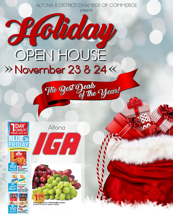 Holiday Open House 2018 - 1.jpg