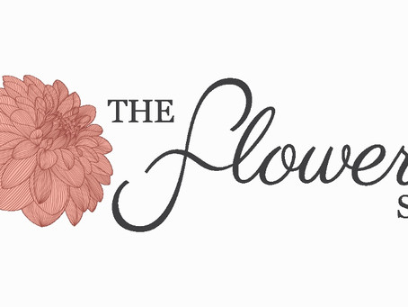 Weekly Business Profile: The Flower Shop