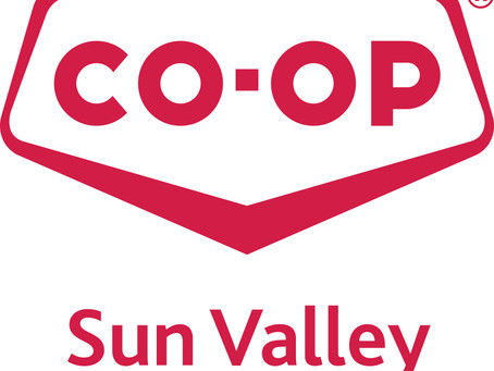 Weekly Business Profile: Sun Valley Co-op