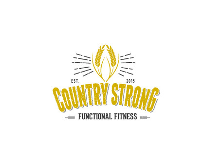 Weekly Business Profile: Country Strong