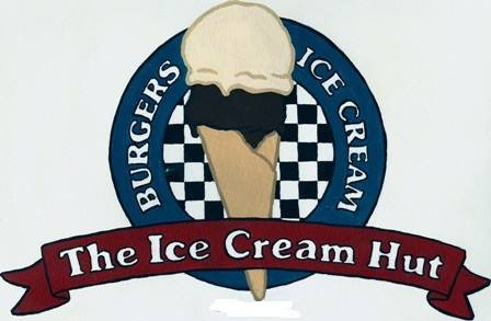 Weekly Business Profile: The Ice Cream Hut