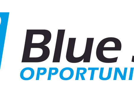 Weekly Business Profile: Blue Sky Opportunities