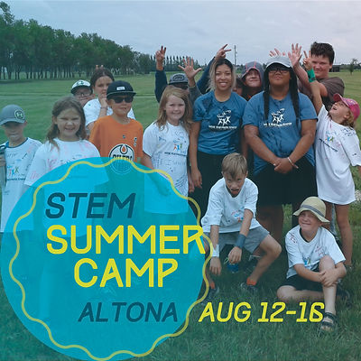 Altona-Camp-B.jpg