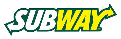 Business of the Week: Subway