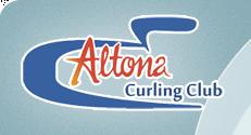 Weekly Business Profile: Altona Curling Club