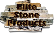 Business of the Week: Elite Stone Products