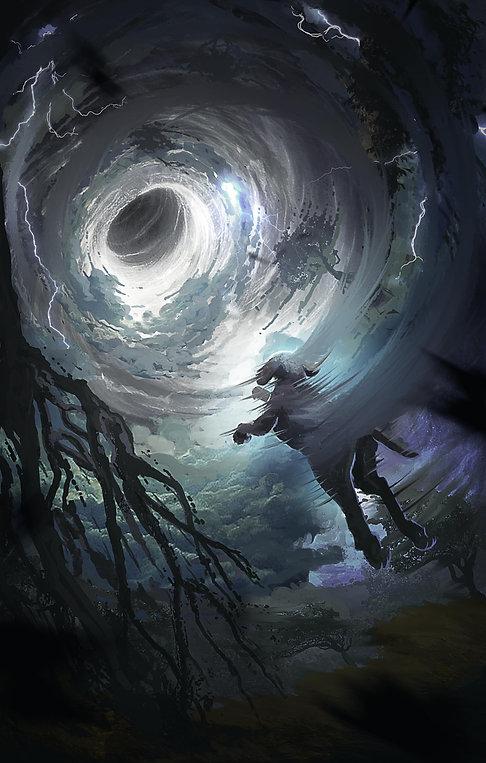 Nana leaps into the vortex - rgb - reduc