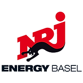 adventsgasse-basel-logo-nrj-basel_2_orig