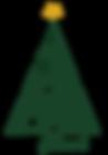 logo-adventsgass-mittel.png