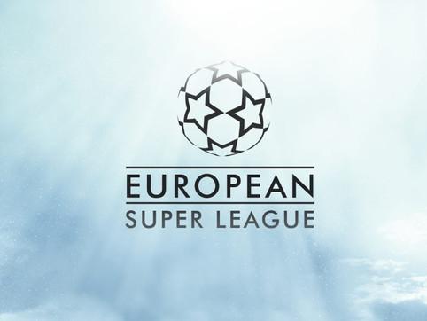 """La """"Superlega"""" barcolla: il ritiro delle squadre inglesi e dell'Inter"""