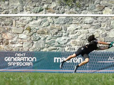 Verso Sampdoria Women-Milan: gara da ex per Spinelli e Babb