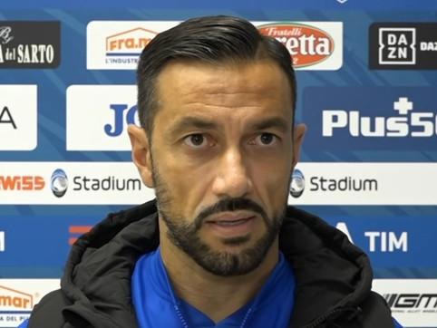 Sampdoria e Quagliarella insieme fino al 2022