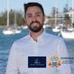 Sean Byfield, Sales and Rental Partner of Oxbridge Property Group Port Macquarie