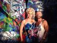 Stu Doherty's Amazing Mardi Gras Stories