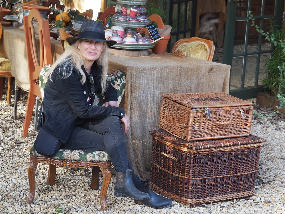 Leanne Buttler, Grow Sustainability Living, Feature story by Brilliant-Online