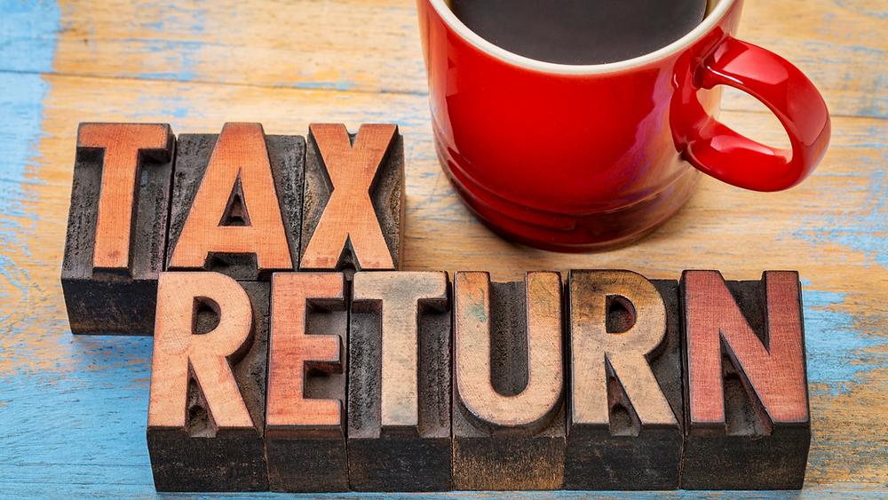 Lodging A Tax Return, CATS4TAX, Tax Tips, Lyndall Ward