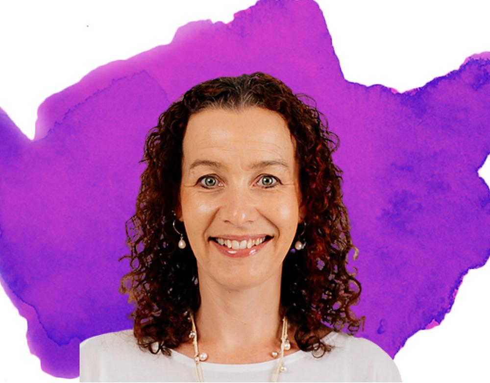 Natasha Barnard-French, Behavioural Optometrist, Panoptic, feature story by Brilliant-Online