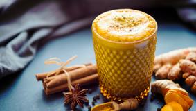 Healthy Eid Recipes
