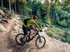 Hastings Valley Mountain Bike Club
