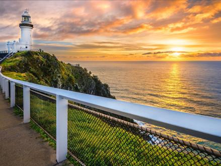 Visit Regional Australia with BookitDoit