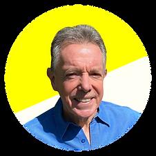 Robin Wilson Brilliant-Online Team.png