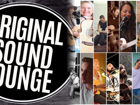 Original Sound Lounge