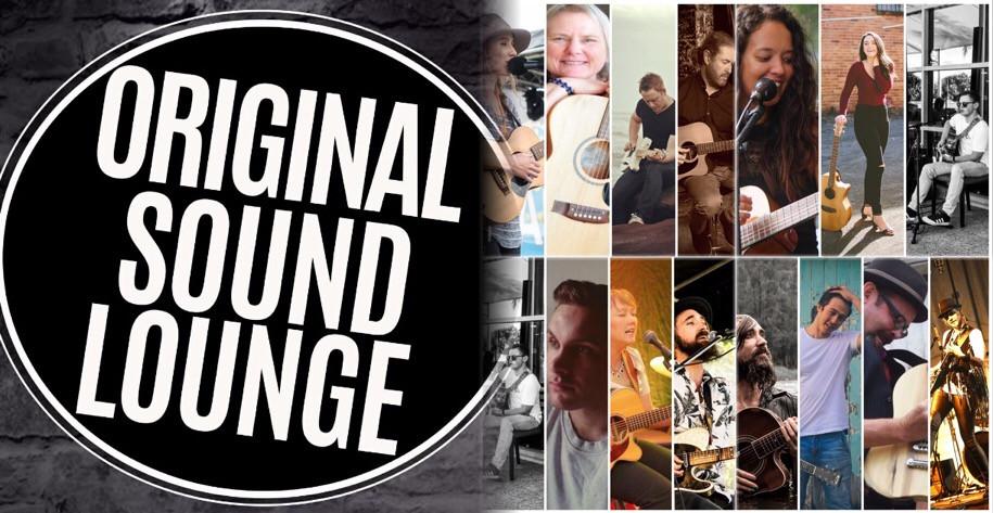 Original Sound Lounge OSL_FB Cover Photo Artists_Brilliant Online Flood Stories