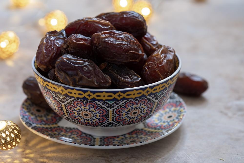 Dates, Ramadan Mubarak, 2021, feature story by Brilliant-Online