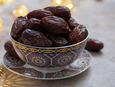 Ramadan during a Pandemic