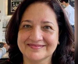 Uzma Fatmi Hasan - helping you win at Life