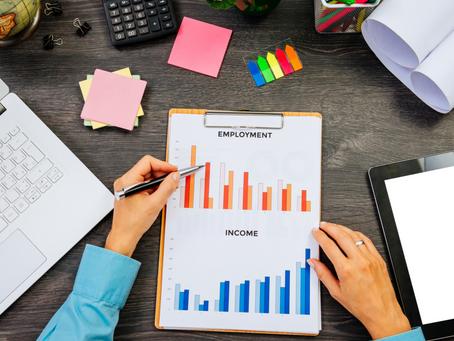 Improve Your Tax Refund