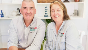 Sancrox Real Estate Turning Property Dreams into Reality