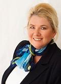 Sharon Chambers Sales representative