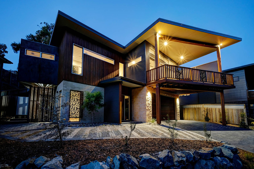 Stunning Property at 28 Pipers Bay Drive, Forster, NSW 2428, Australia