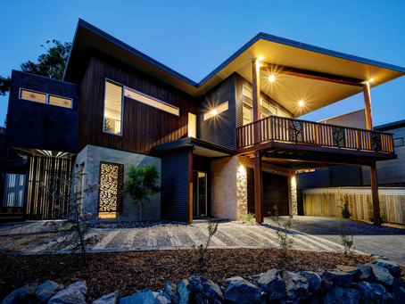 Simply Stunning Properties with Forster Keys Real Estate