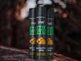 Dinki Co Launches Koala Farts and Tipsy Koala Disinfectants