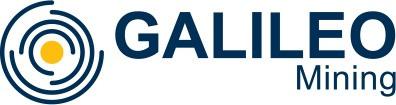 Galileo Mining Ltd (ASX:GAL)