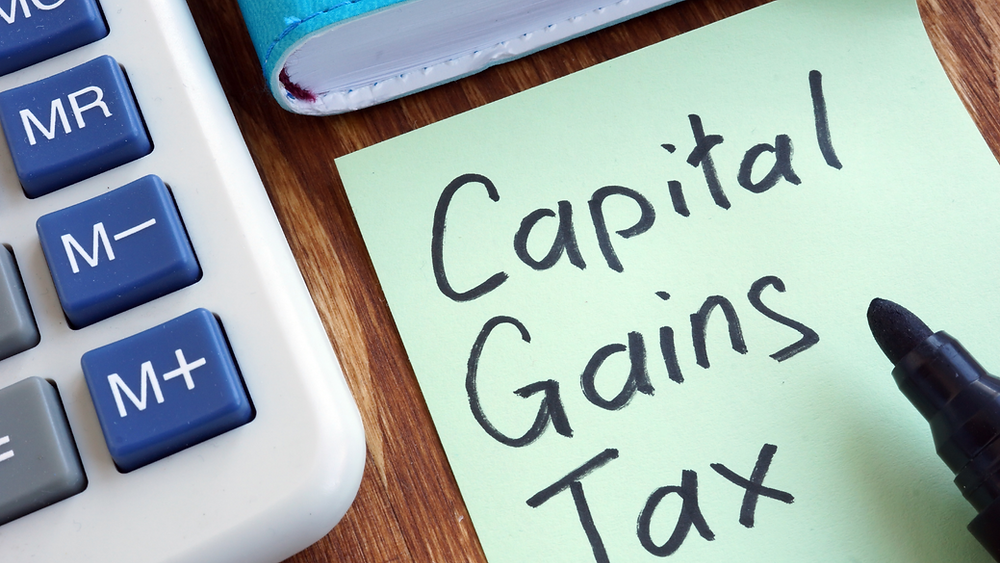 Capital Gains Tax Tip, CATS4TAX, Tax Tips, Lyndall Ward