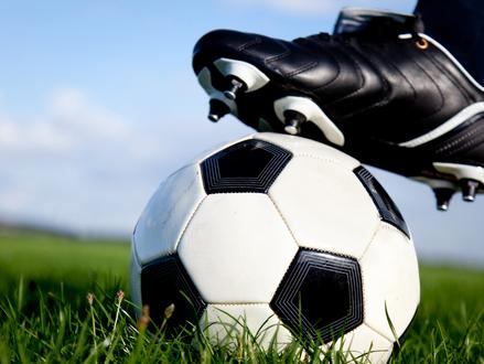 Aussie Coaches Giving Global Football a Kick