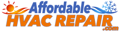 AffordableHVAC_Logo.png