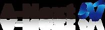 A-Next logo