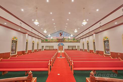 New church_DSC4046.jpg