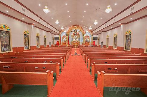 New church_DSC4029.jpg